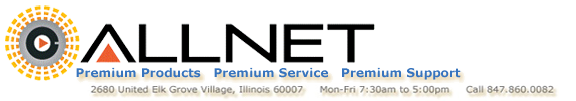 AllNet Distributing